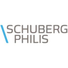 SCHUBERG PHILIS_300x300-01