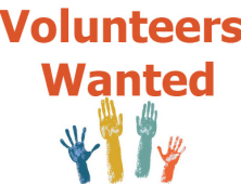 volunteers_wanted