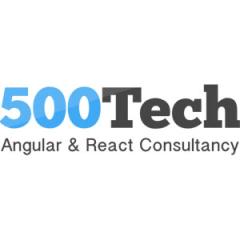500tech logo 300x300
