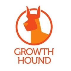 Growthound300x300