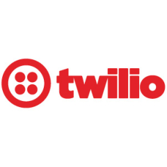 Twilio_logo_red 300x300-01