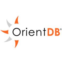 orientdb_logo_transp 300x300