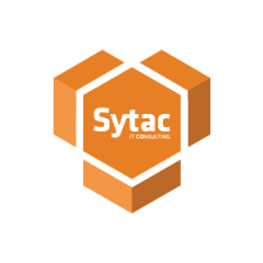 sytac-hexagon-long-300x300-01-01 (1)