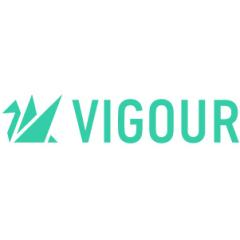 vigour-logo-vector 300x300-01